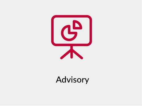 Advisory Partnership