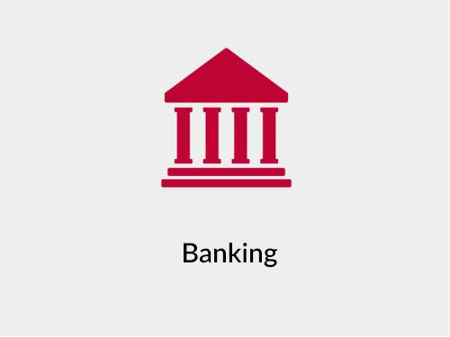 Banking partnership