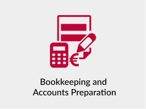 Bookkeeping and Accounts Preparation