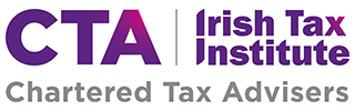 Irish Tax Institute CTA