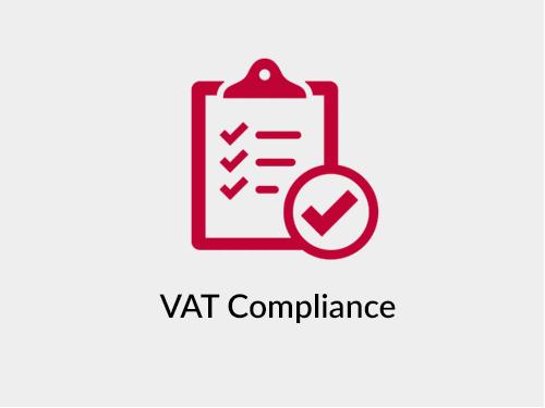 VAT Compliance partnership