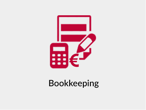 Bookkeeping and Accounts Preparation companies