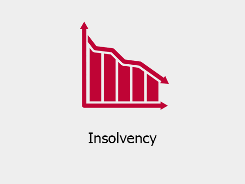 Insolvency companies