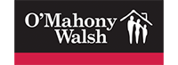 omahony walsh group